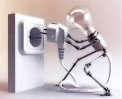 Услуги электрика в Улан-Удэ