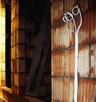 Электрификация квартиры в Улан-Удэ