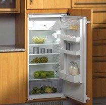Установка холодильников Улан-Удэ. Подключение, установка встраиваемого и встроенного холодильника в г.Улан-Удэ
